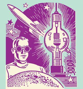 imagen-web-astronauta-cohete-redimensionada