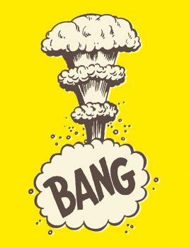 imagen-web-bomba-redimensionada