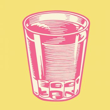 imagen-web-vaso-redimensionada